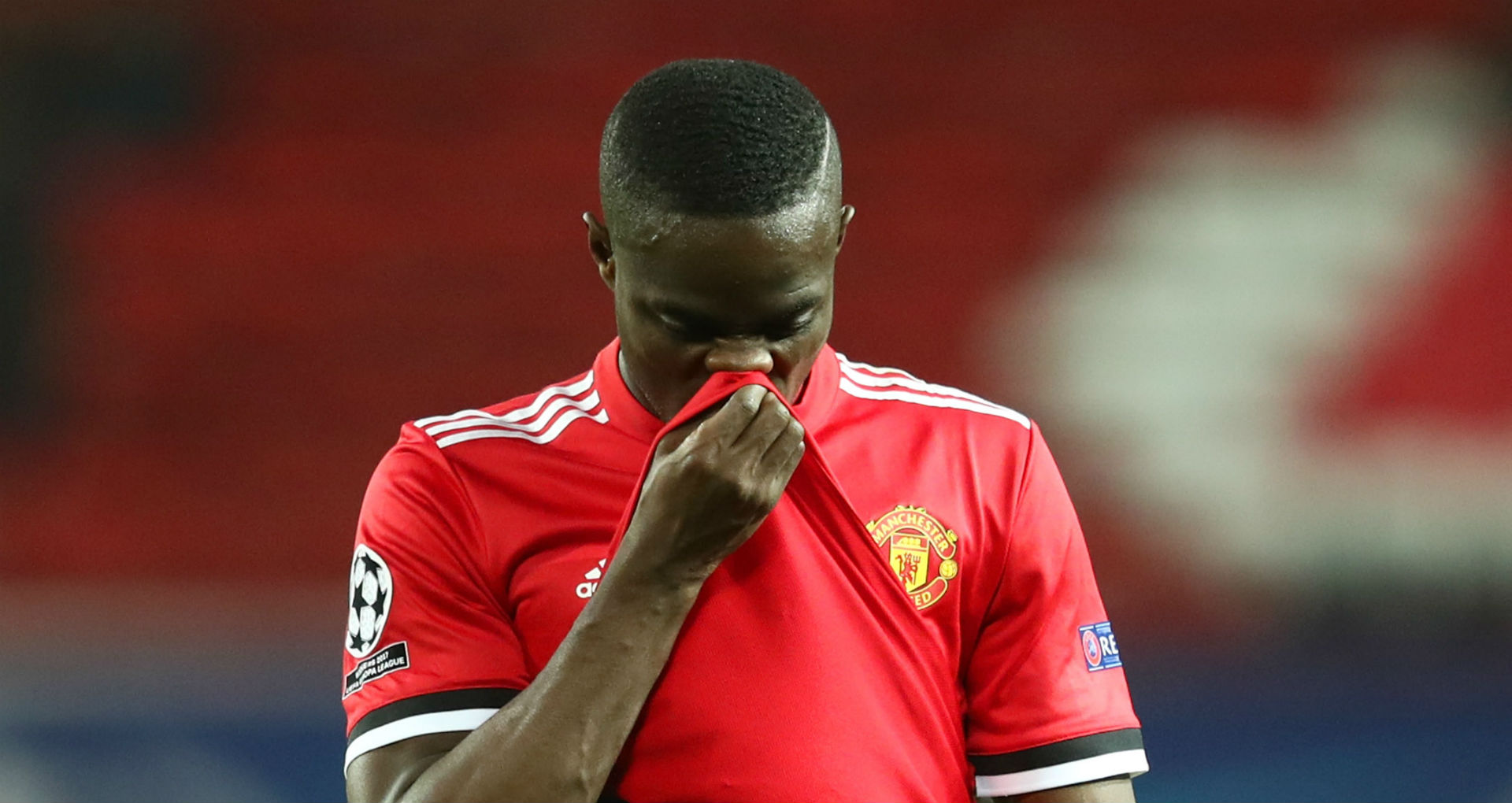 Mentality Seems To Be Paul Pogba's Problem, Former Premier League Star Feels