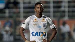Rodrygo Santos Palmeiras Brasileirao Serie A 19072018