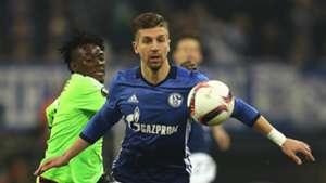 Matija Nastasic Schalke 04