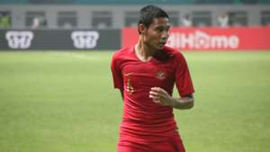 Evan Dimas - Timans Indonesia