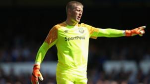 FC-Everton-Jordan-Pickford