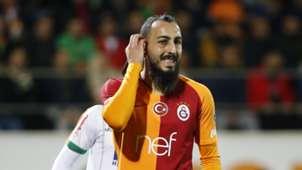 Kostas Mitroglou Galatasaray 222019