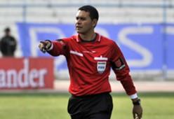 Arbitro Mereles2