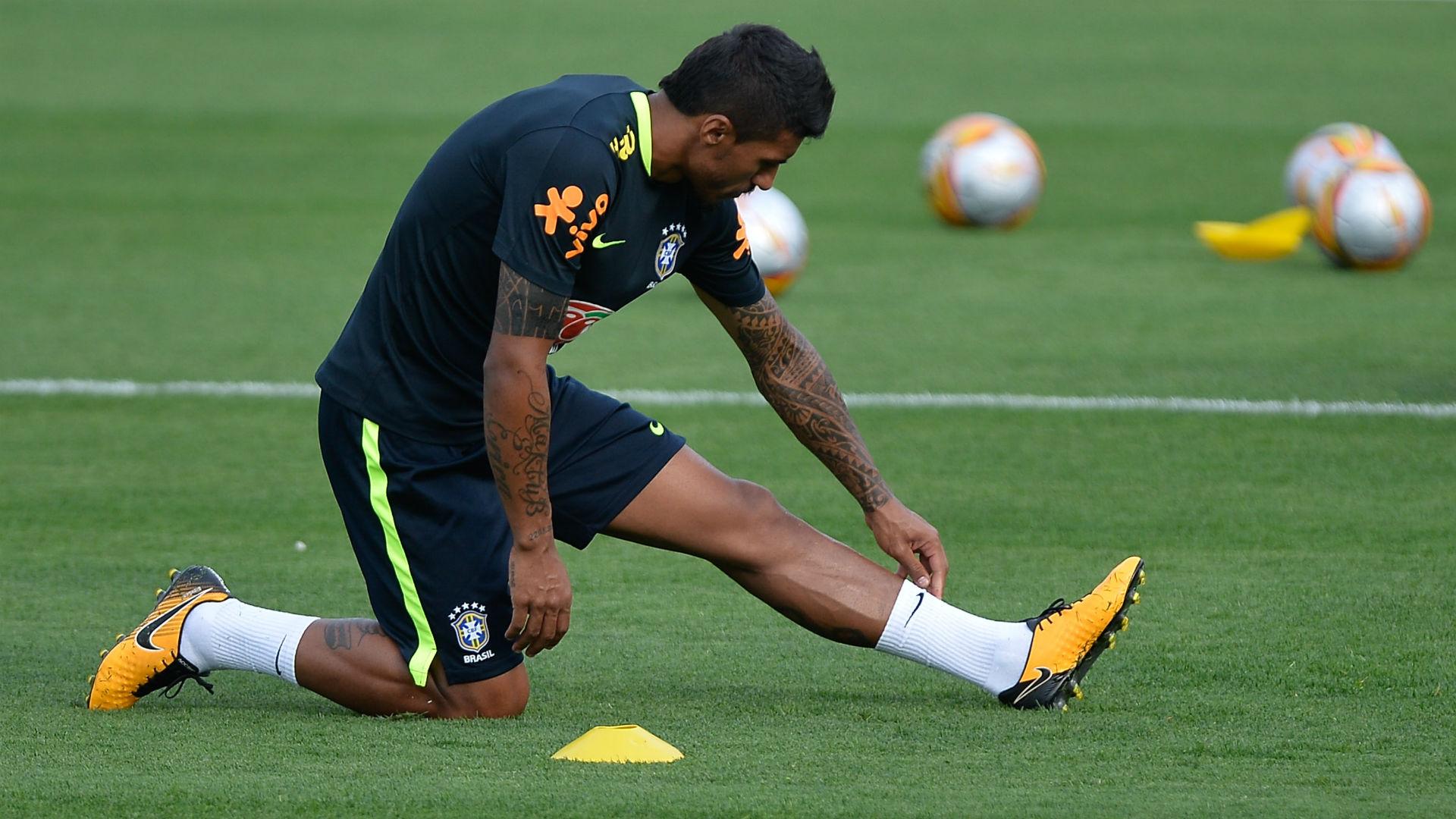 'Na melhor fase da carreira', Casemiro será o capitão da Seleção