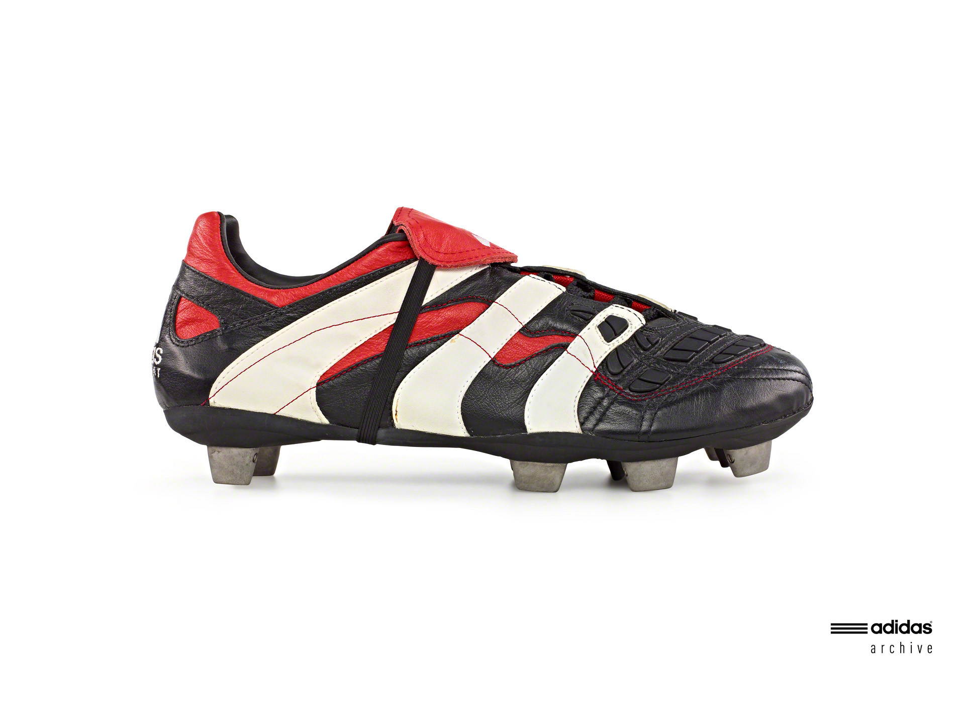 new products 3132a 863e4 Adidas Predator Accelerator