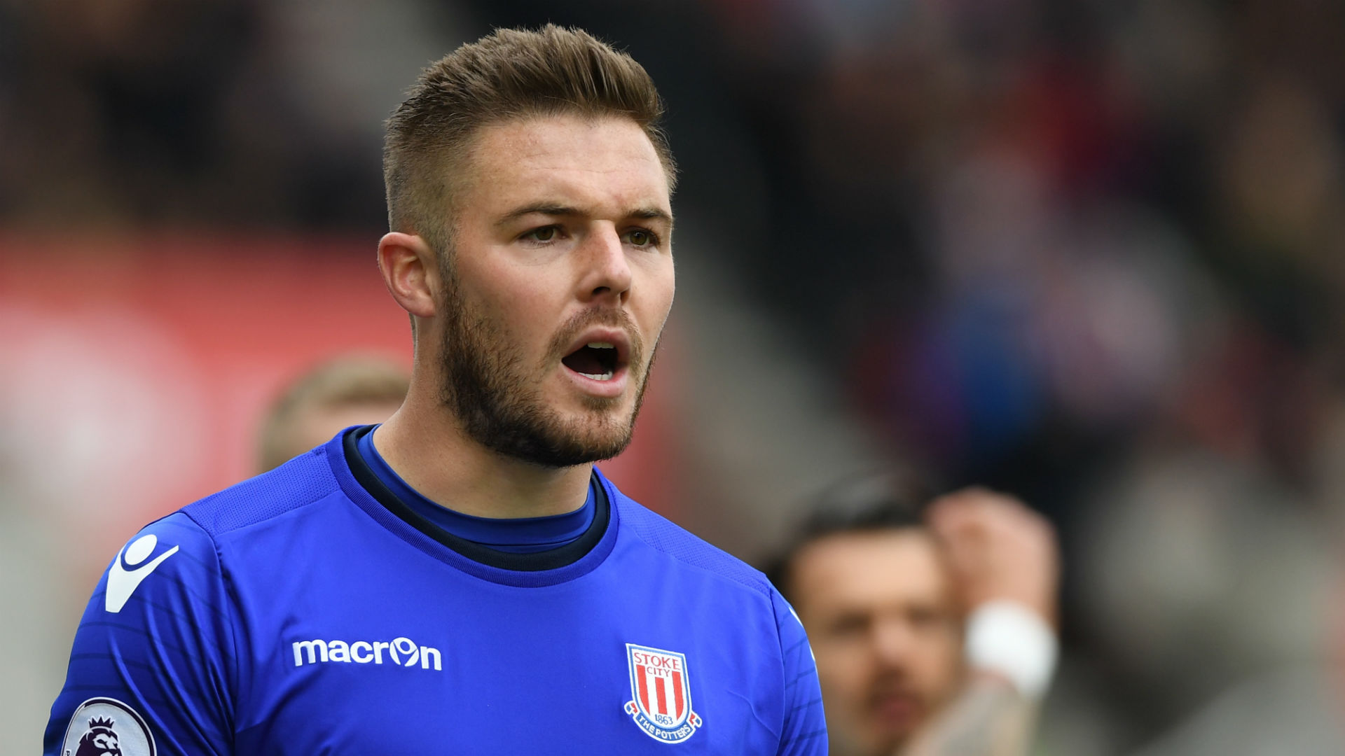 jack butland stoke 1o637vtwhmepo1aeelekc1d8g0 - 30/12/2017 TRANSFER NEWS, DONE DEALS AND RUMOURS