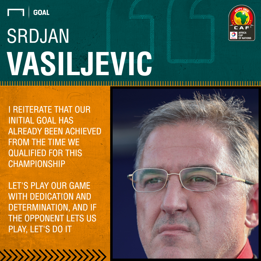 Vasiljevic-Angola Coach PS