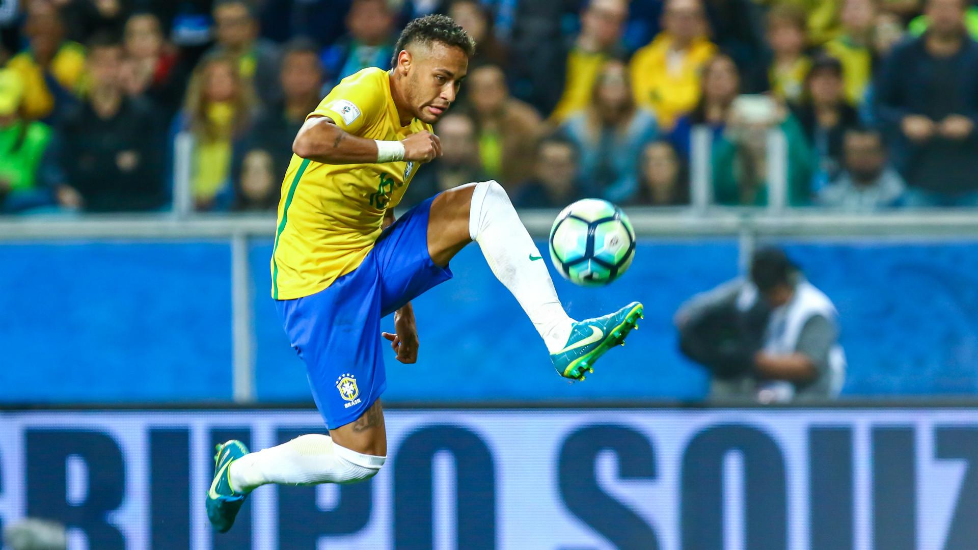 Fantastic Brazil World Cup 2018 - neymar-brazil_1dlodolthvueyz8ygcxoy3tk8  Pic_671084 .jpg?t\u003d1383246622