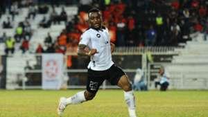 Tchetche Kipre, Terengganu FC v Felda United, Malaysia Super League, 19 Apr 2019