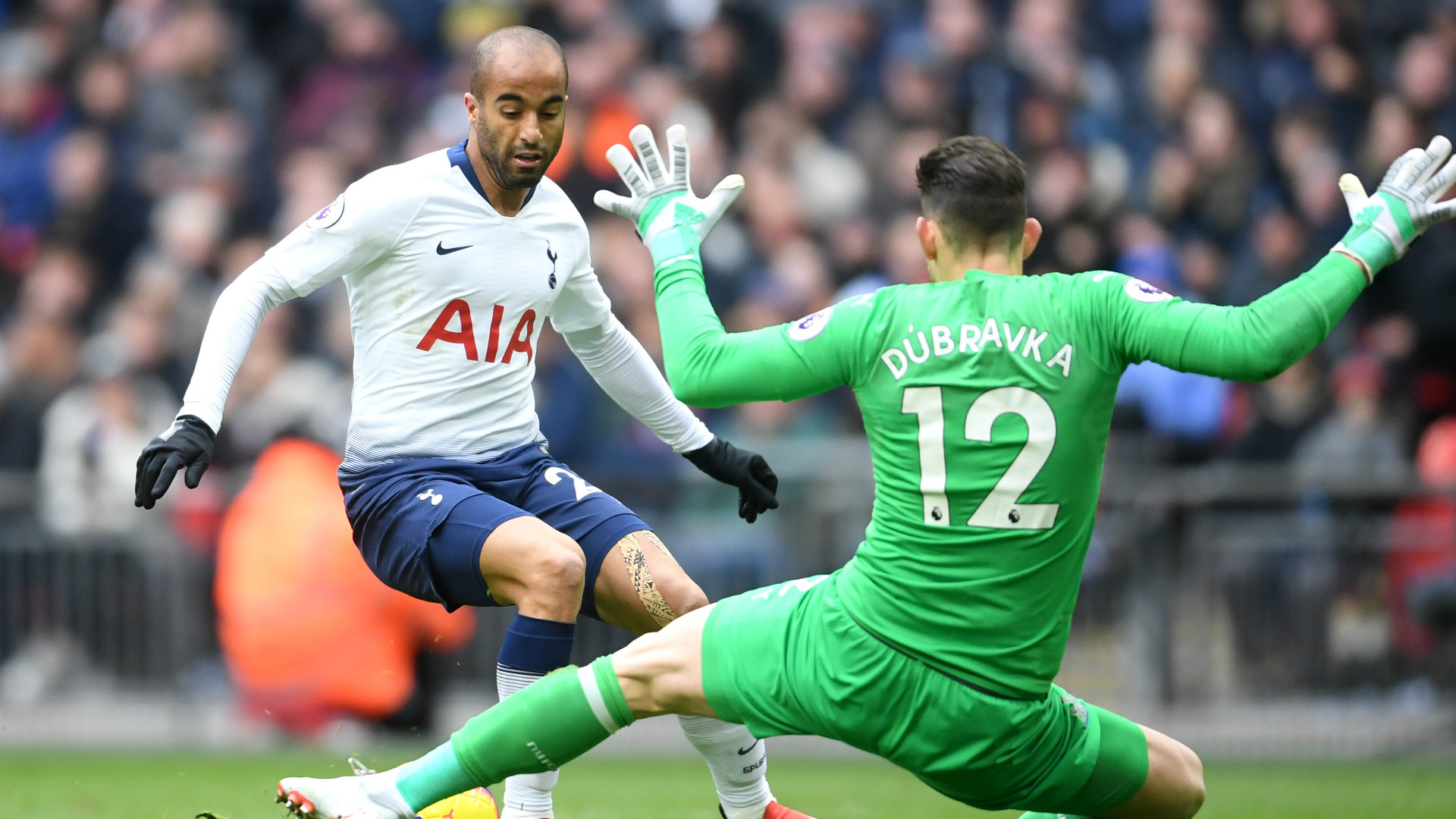 Tottenham Vs Leicester Prediction: Tottenham Vs Leicester: TV Channel, Live Stream, Squad