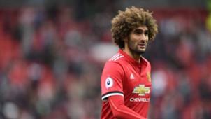 Fellaini-Manchester-United