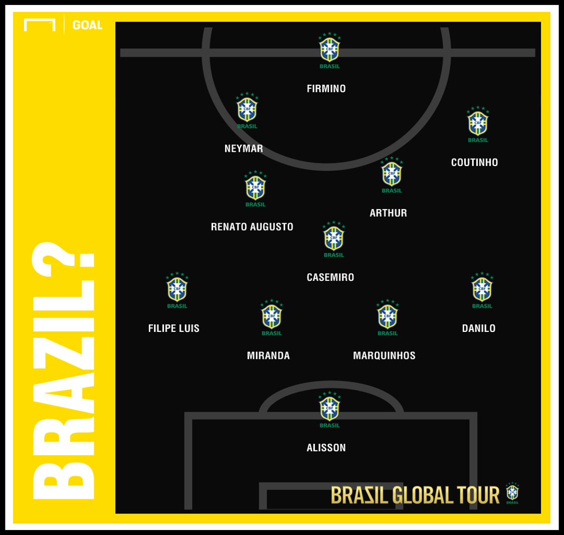 BGT Brasil XI GFX 15102018