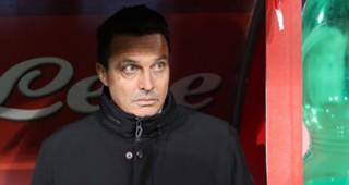 Massimo Oddo Napoli Udinese Coppa Italia