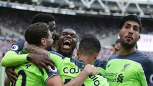 HD Liverpool Sturridge Coutinho