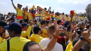 colombia_torcida