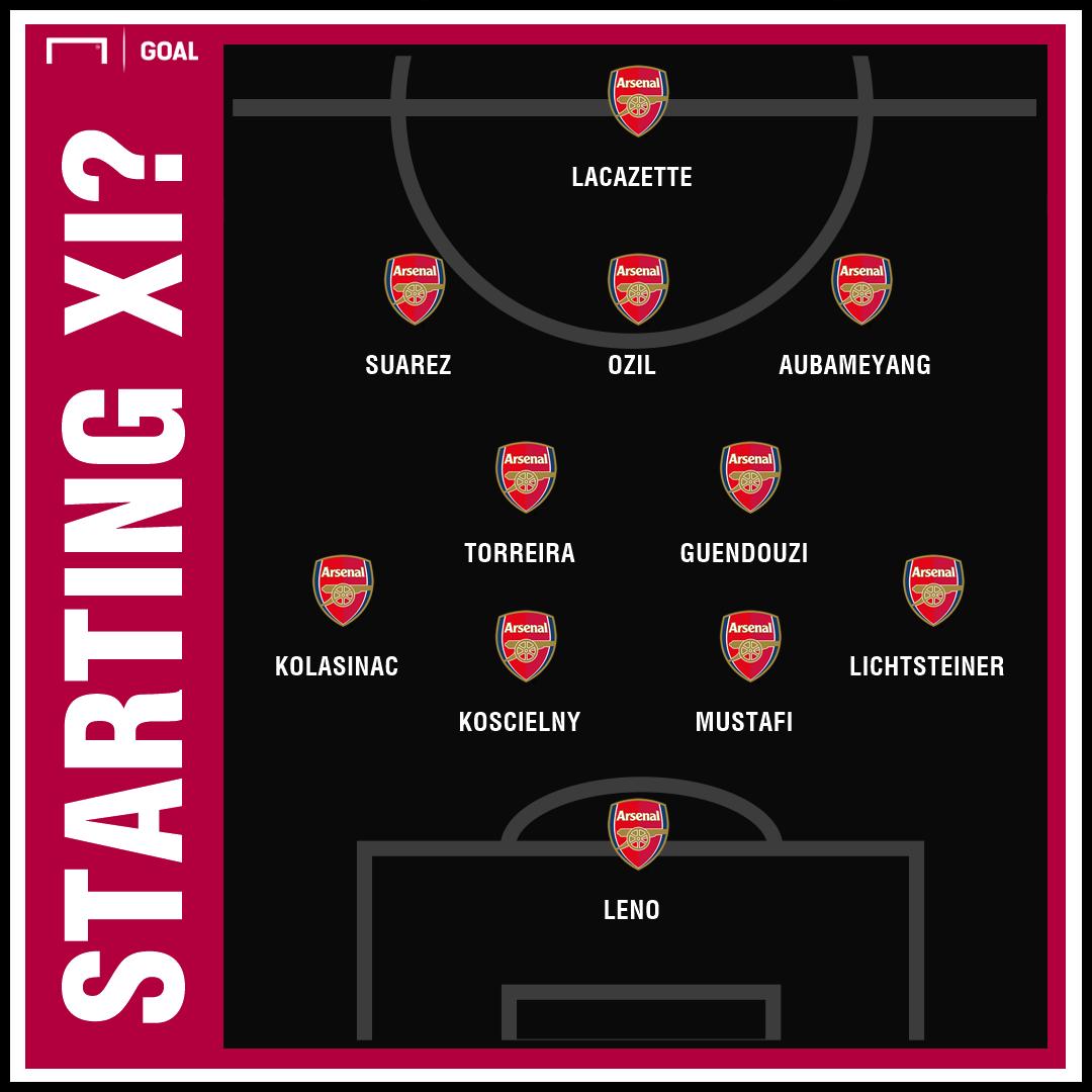 arsenal-predicted-lineup-huddersfield_1p