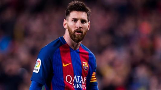 5094de43ef Quanto dinheiro tem Lionel Messi
