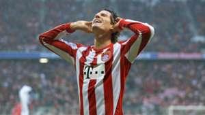 Mario-Gomez-FC-Bayern