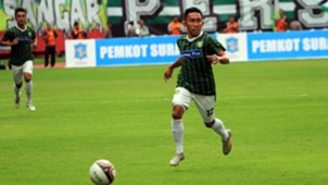Rendi Irwan - Persebaya Surabaya