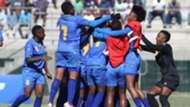 Tanzania wins Cosafa Cup
