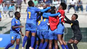 African World Cup qualifying: Tanzania progress, Sierra Leone fall