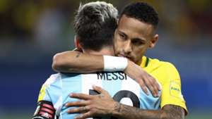 2017-10-08-messi-neymar