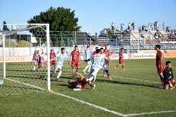 Juventud Unida Defensores de Belgrano