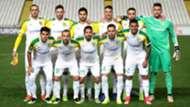 AEK Larnaca Bayer Leverkusen 13122018