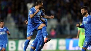 Empoli Serie B