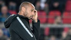 Henry Monaco 20102018