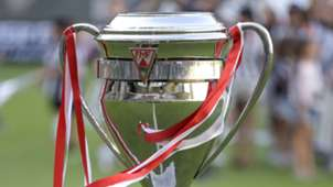 Trofeu Mineirao Atletico-MG Cruzeiro Mineiro 07052017