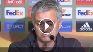 Play José Mourinho