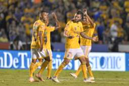 Tigres Apertura 2018 Liga MX