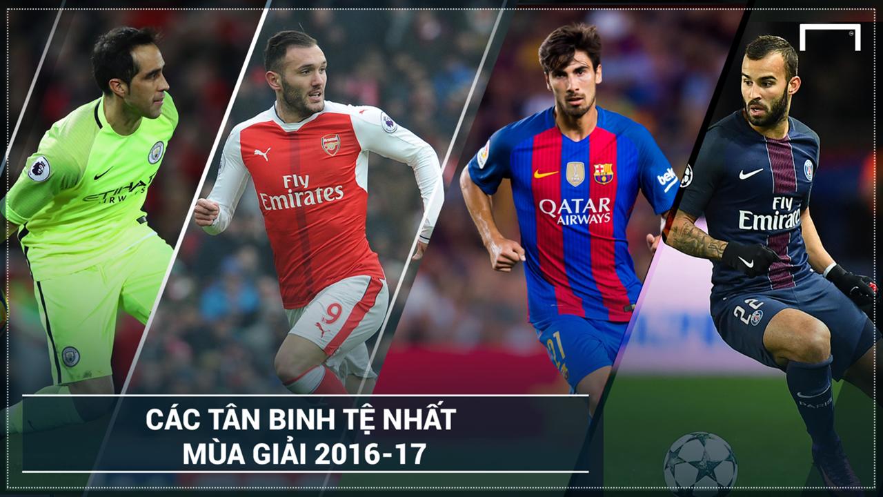 Worst signings 2016-17 header