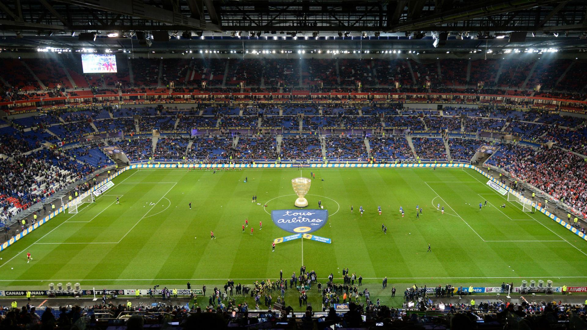 Europa League Free Tv