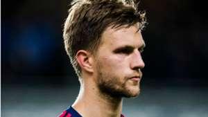 Joël Veltman, Rosenborg - Ajax, Europa League 08242017