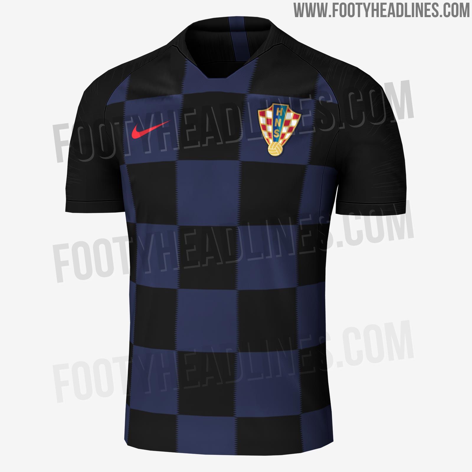 croatia-2018-world-cup-away-kit-2.jpg