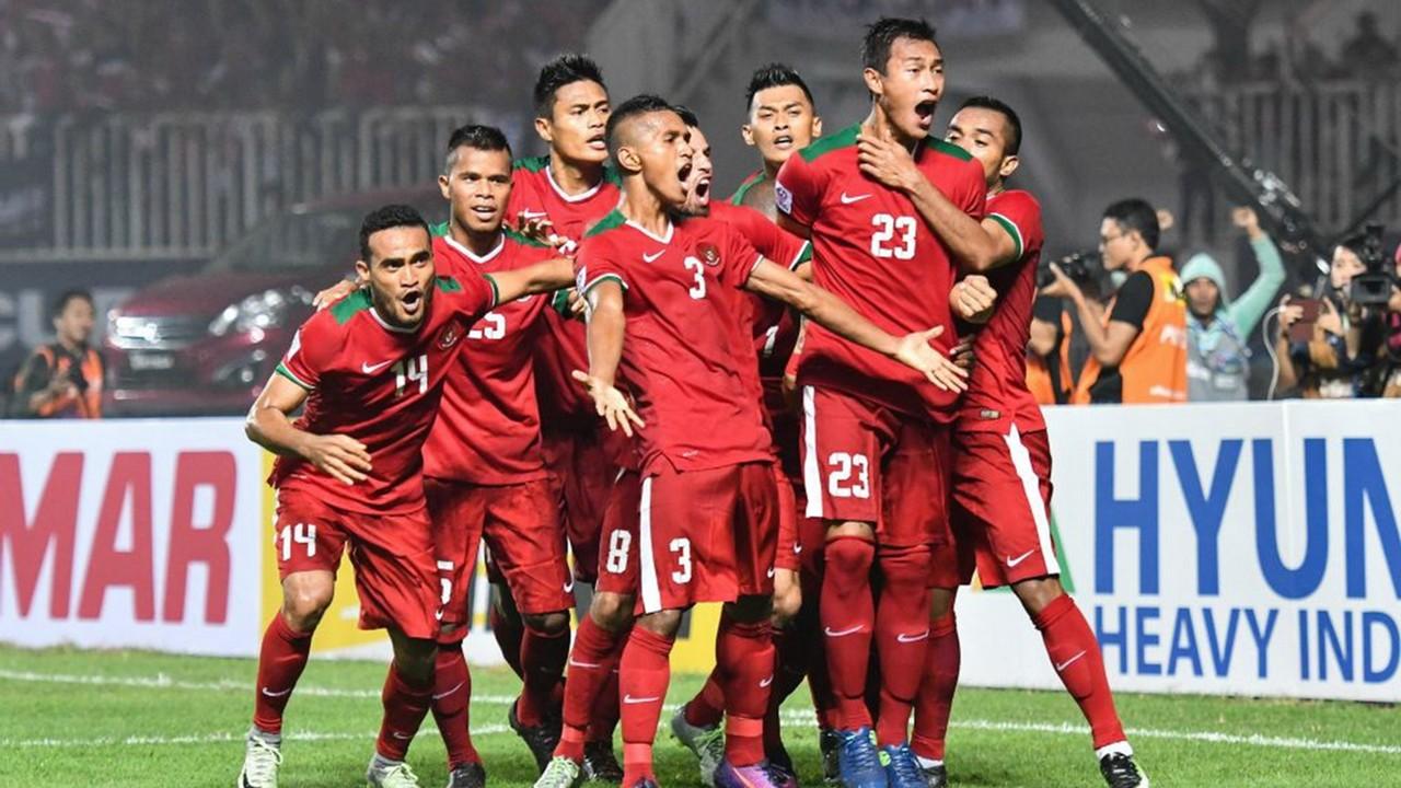 Timnas Indonesia  Daftar Lengkap Koleksi Medali SEA Games  Goal.com