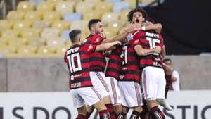 Flamengo Grêmio Brasileirão Série A 21112018