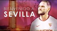 Gudelj Sevilla