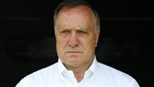 Dirk Advocaat