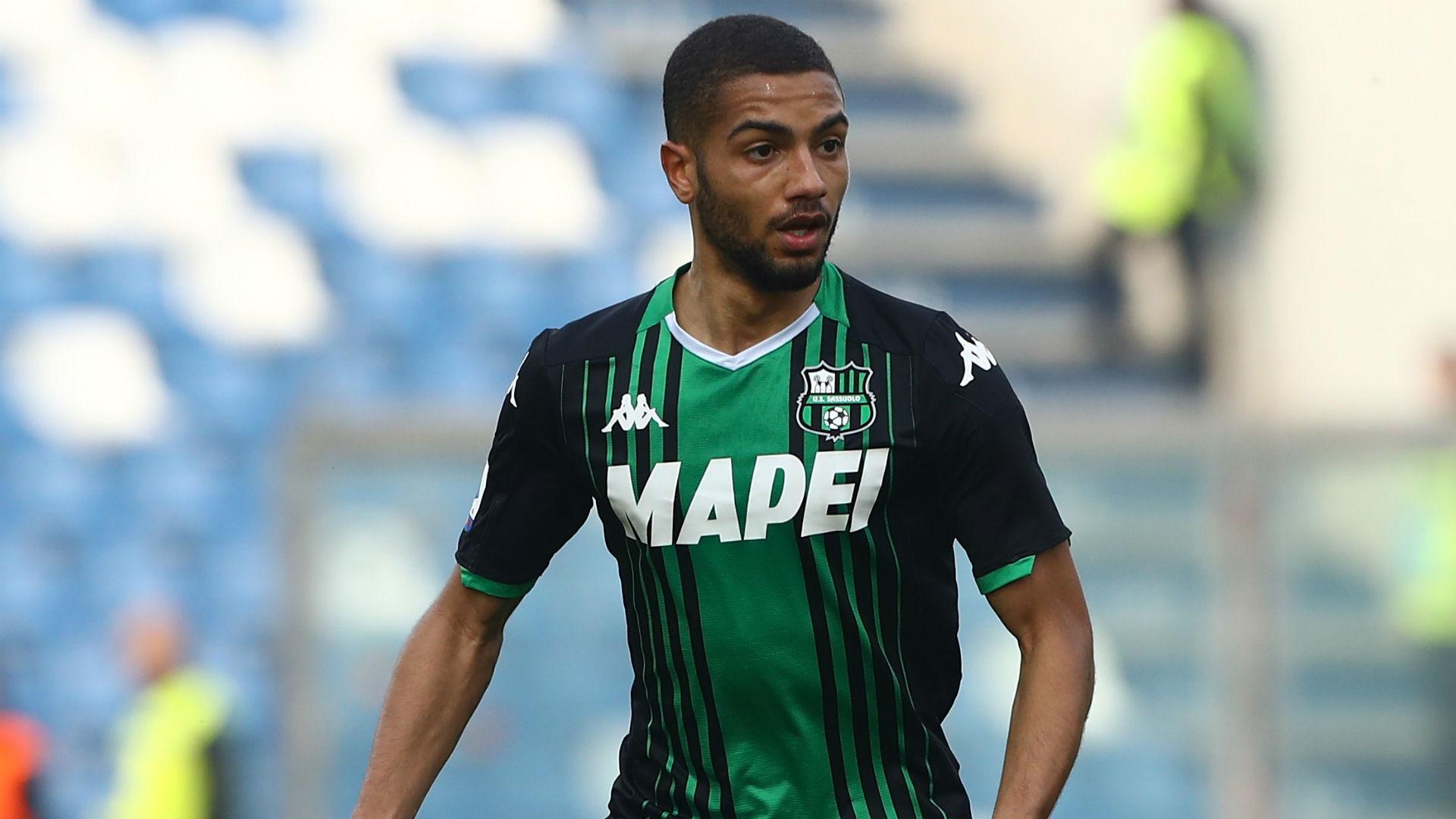 Toljan resta al Sassuolo: ufficiale il prolungamento del prestito dal ...