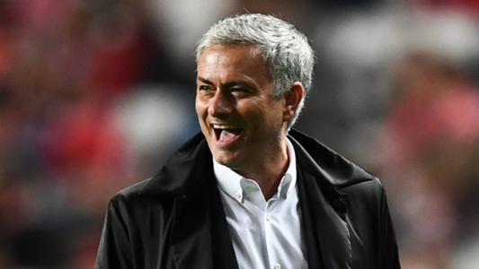 Manchester United vs Sevilla: TV channel, live stream, squad news & preview