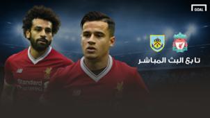GFX AR Liverpool Burnley
