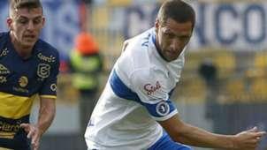 200119 Everton Universidad Católica Maximiliano Cerato Luciano Aued