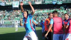 Arsenal Sarmiento B nacional 28042019