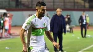 2018-11-19 MAHREZ Algeria