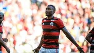 Vitinho Flamengo Americano Carioca 24022019