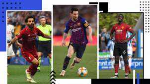 template pogba paul lionel messi mohamed salah forbes best payed sport player bestbezahlte fußballer 2019