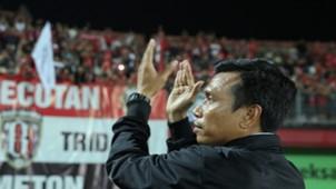 Widodo C Putro - Bali United - Liga 1